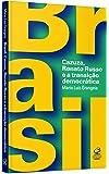 Brasil. Cazuza, Renato Russo e a Transição Democrática