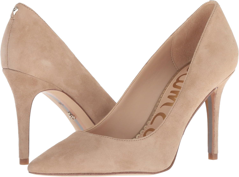 Womens Adult Margie II from Angel Steps Low Heel Pump Footwear Pumps Navy 9 Medium US Women