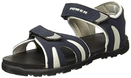Blue Athletic \u0026 Outdoor Sandals