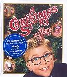 A Christmas Story [Blu-ray] (Bilingual)