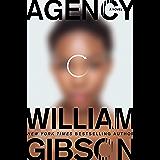 Agency (English Edition)
