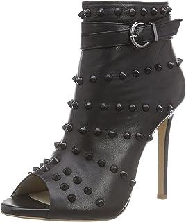 fersengold Berlin Exklusive High Heels   Fashion & Shoes