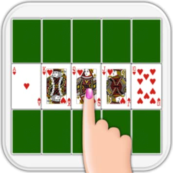 old solitaire game free download