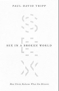 lookup world Sex