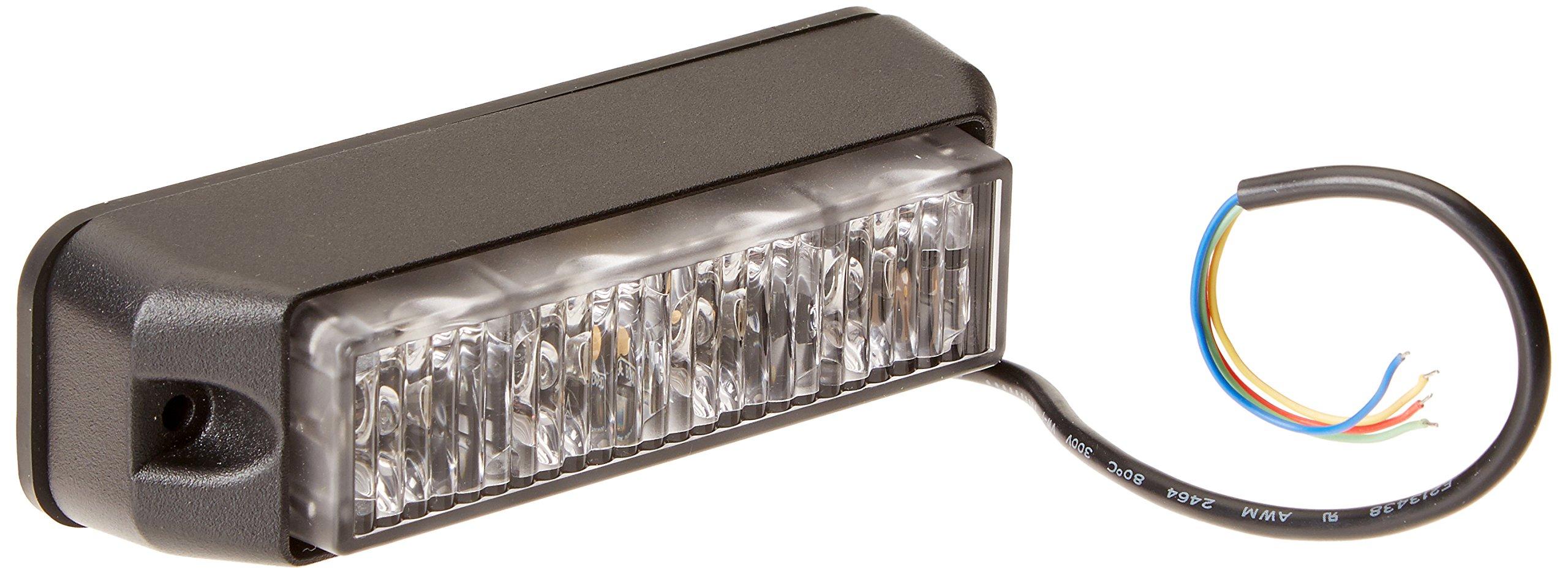 ECCO (3715C) Directional LED Light