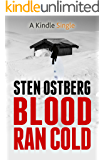 Blood Ran Cold (A Kindle Single)