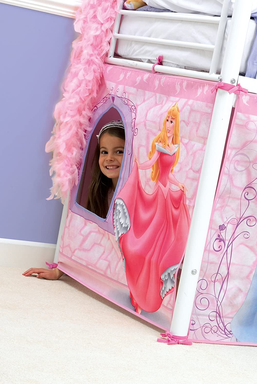 babybett nestchen selber machen. Black Bedroom Furniture Sets. Home Design Ideas