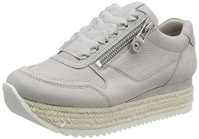 Und Beach Schmenger Kennel Sneaker Damen 5jAqL43R