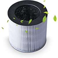 Gshine Air Purifier with HEPA Filter