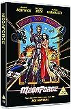 Megaforce [DVD]