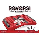 Reversi Academy, Spiel-Reflexion–Spot Games