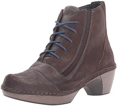 Women's Avila Ankle Bootie