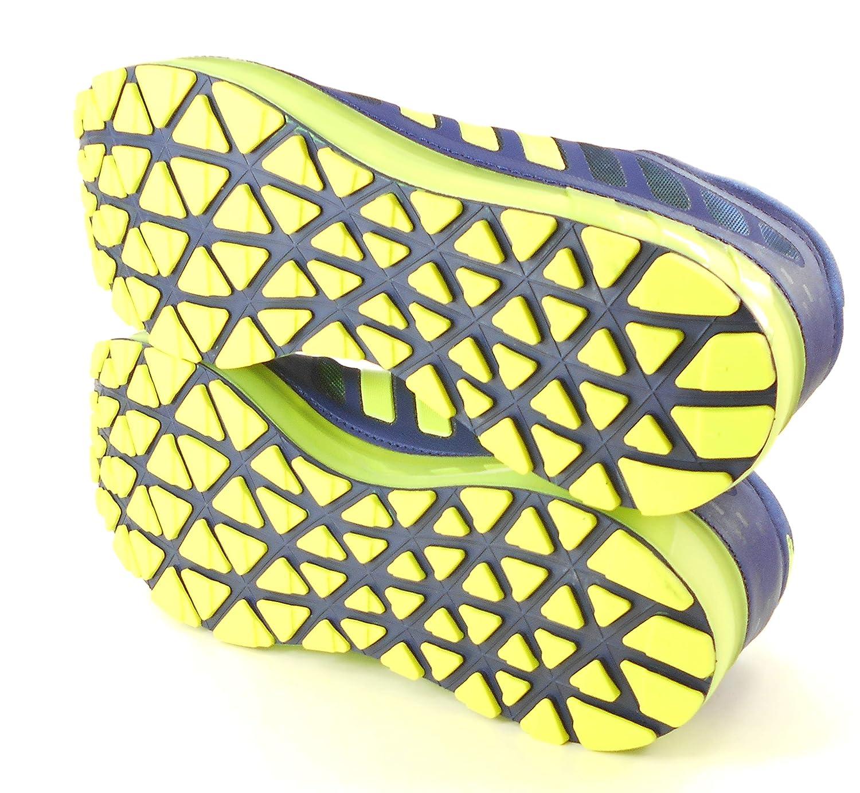 Laufschuhe Herren Ice Cosmic Adidas Turnschuhe (45 Vielfalt