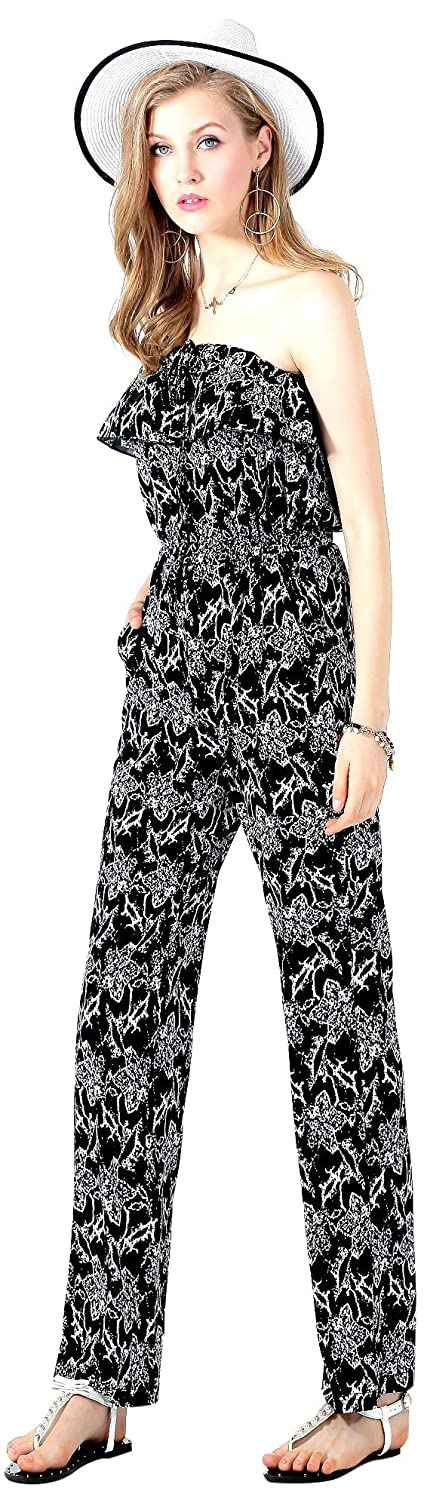 UP Ultrapink Womens Tube Jumper Printed Knit