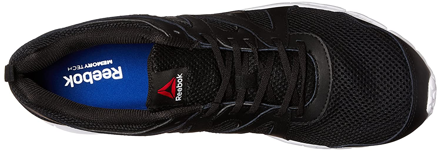 Reebok Joggesko For Menn Amazon GP9ubhI
