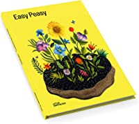 Easy Peasy: Gardening With