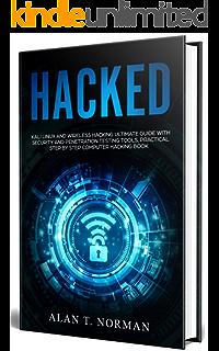 Ebook Tentang Hacking