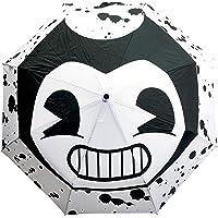 Bendy and the Ink Machine - Ink Splatter Umbrella
