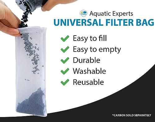 aquarium-mesh-media-filter-bags