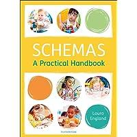 Schemas: A Practical Handbook