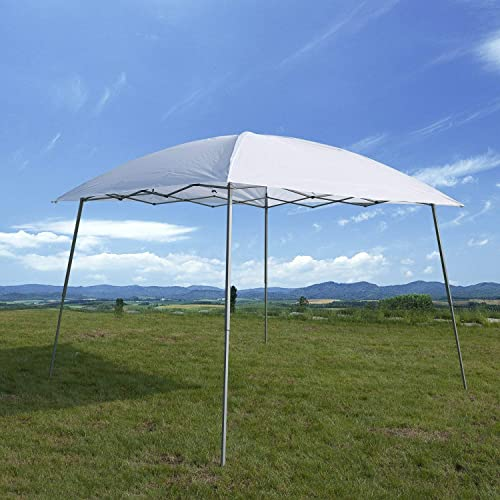 Gaier Ez Pop Up Canopy Out Door paty Tent Instant Shelter Gazebo