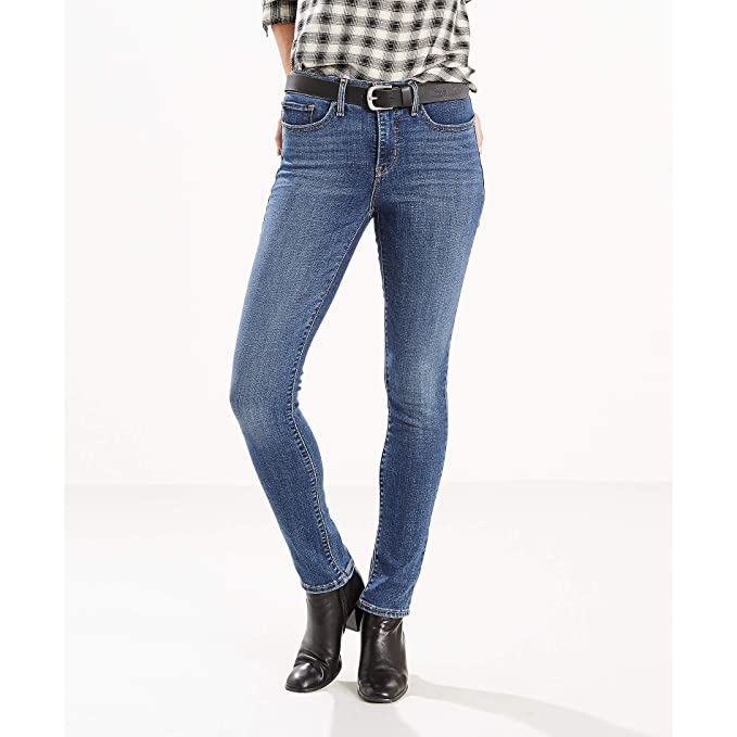 a8798eb746 Levi's Womens 311 Shaping Skinny Jeans: Amazon.ca: Clothing ...