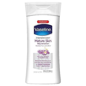 Best moisturiser for menopausal skin