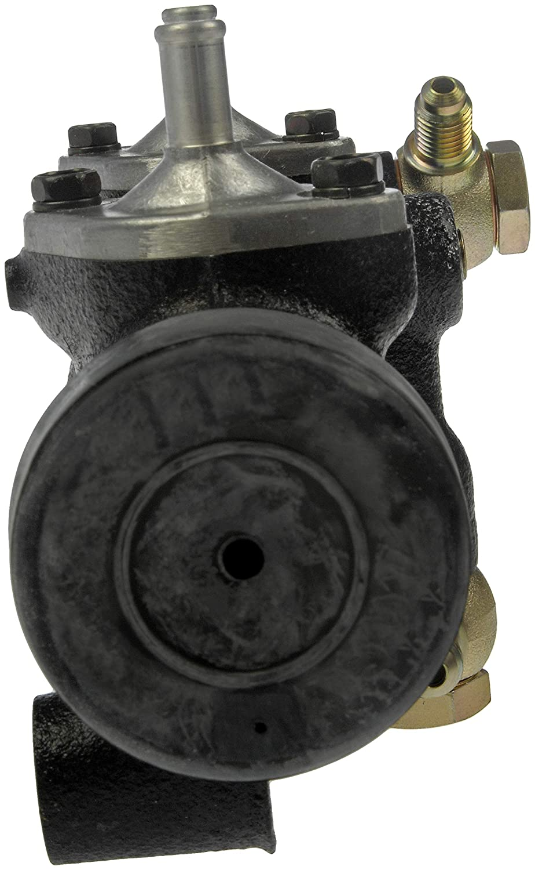 Dorman M128443 Brake Master Cylinder for Select Chevrolet//GMC//Isuzu Models