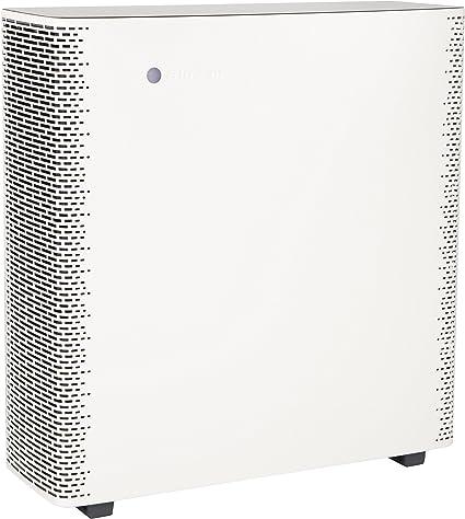 Blueair Sense + purificador de aire blanco: Amazon.es: Bricolaje y ...