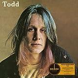 Todd [VINYL]
