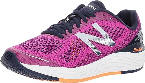 New Balance Fresh Foam Vongo V2, Zapatillas de Running para Mujer ...