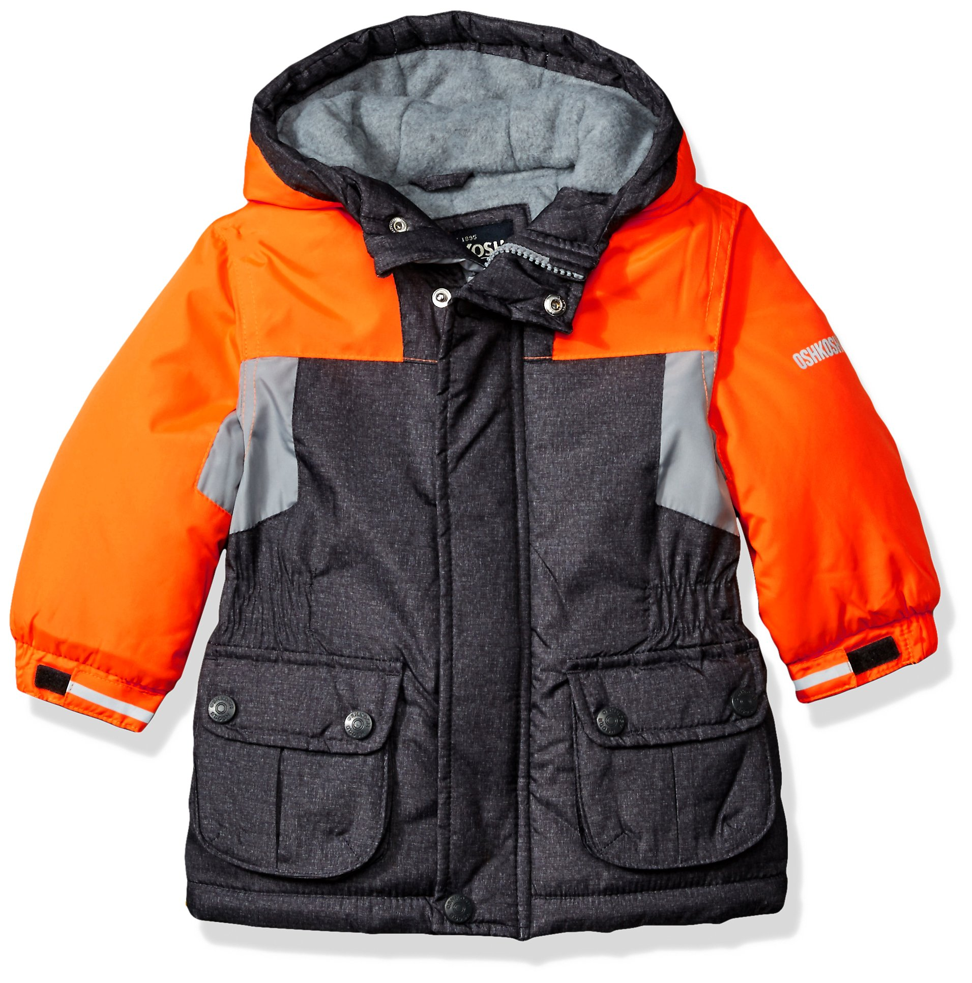 d4f742808 Best Rated in Baby Boys  Down Coats   Jackets   Helpful Customer ...