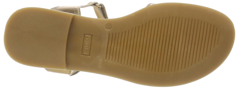 Sandales Bout Ouvert Fille Primigi PFD 14396