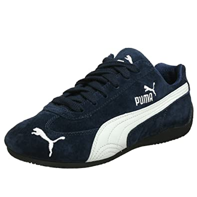 b6ef9378a8f6 PUMA Women s Speed Cat SD US Sneaker