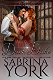Dark Duke (Noble Passions Book 2)