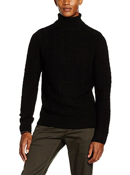 New Look Herren Pullover