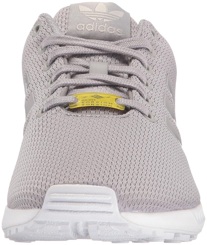 d1f11b555f35 ... adidas Originals Men s ZX Flux Fashion Sneaker B00J4X0SHY B00J4X0SHY  B00J4X0SHY Fashion Sneakers 215a1b ...