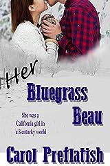 Her Bluegrass Beau