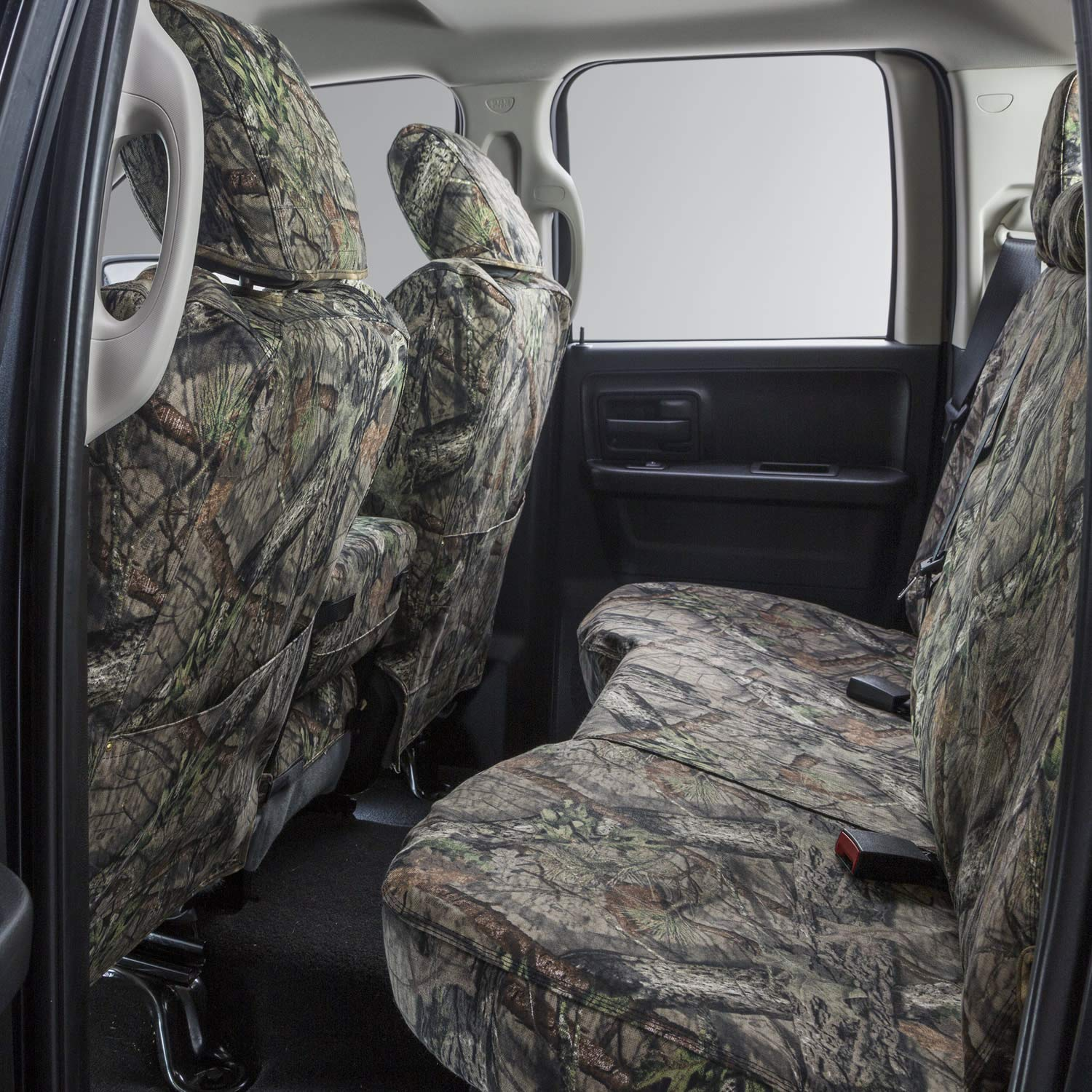 Covercraft SSC8396CAMB Break-Up Country Seat Cover