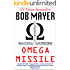 Omega Missile (Shadow Warriors Book 3)