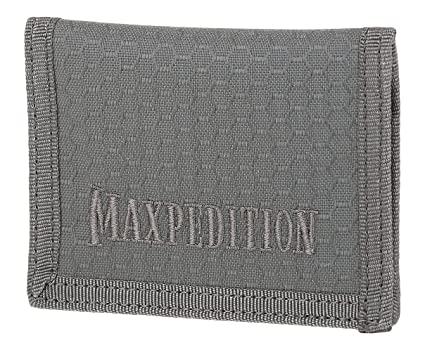 Maxpedition Porte-carte de crédit, LPWGRY