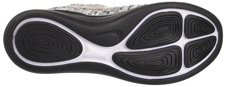 Nike Herren Herren Herren Lunarepic Low FK 2 X Plore Laufschuhe B073D6FB19  560d19