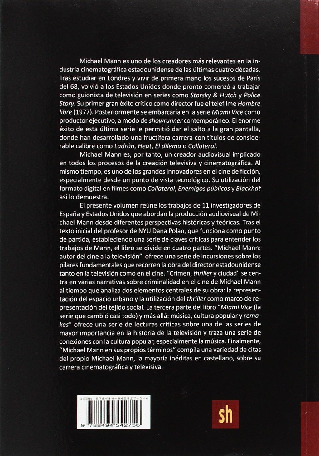 Libros sobre cine - Página 3 81NLXMA9NnL