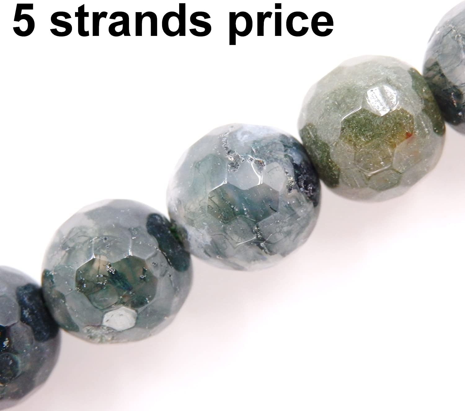 10MM 12MM 14MM Natural AA Unakite Beads,15 inches per strand,Gemstone Smooth Round Loose beads wholesale supply,Diy beads
