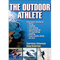 Outdoor Athlete, The