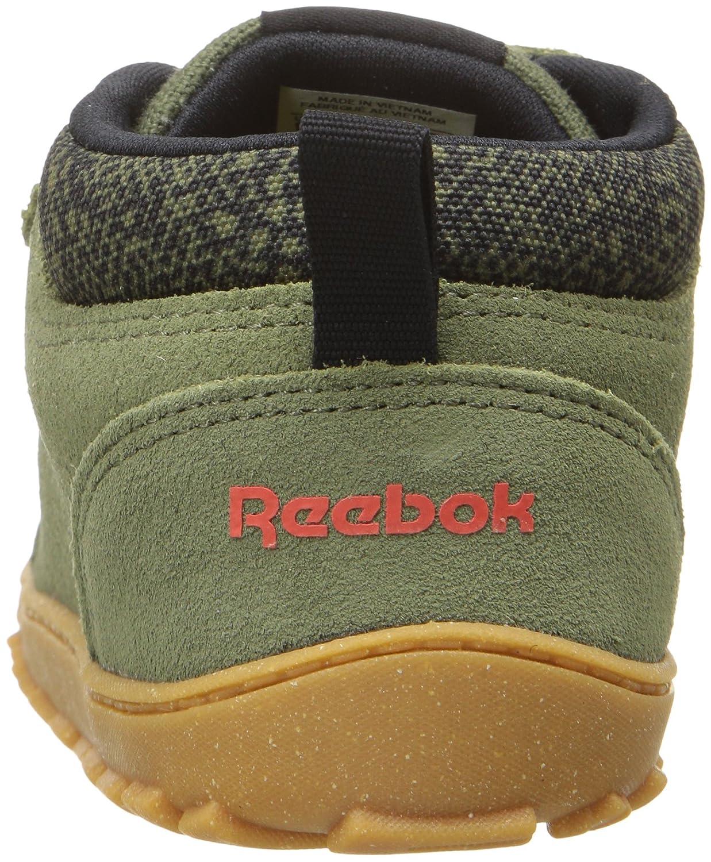 Reebok Ventureflex Lead Shoe Infant//Toddler