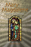 Mary Magdalene: Princess of Orange (The King Jesus Trilogy Book 5) (English Edition)