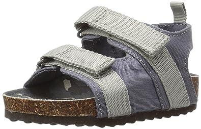 2ea3b510a OshKosh B Gosh Seaton Boy s Casual Sandal