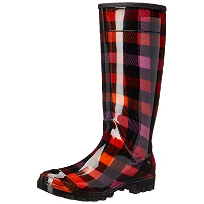 Dirty Laundry by Chinese Laundry Women's Ring Leader Rain Boot | Rain Footwear