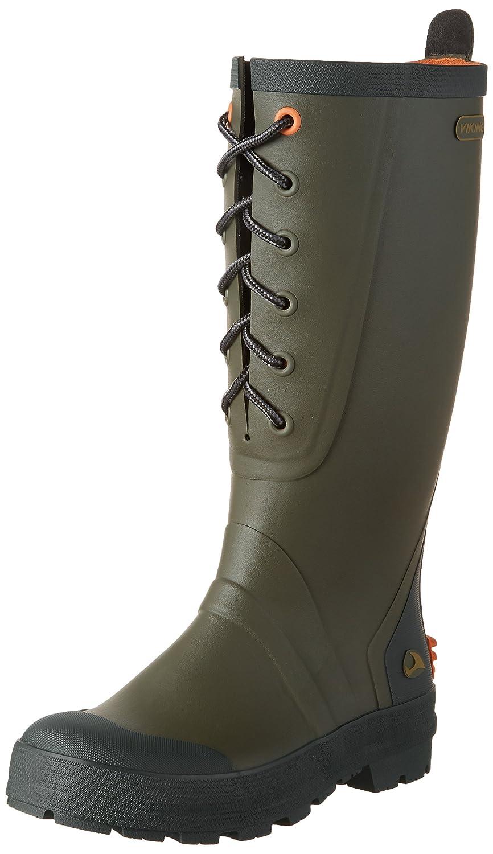 Viking Slagbjorn III, Stivali di Gomma Unisex – Adulto Adulto Adulto b12214